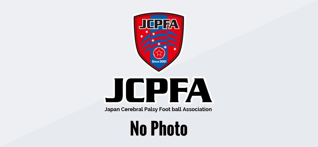 埼玉CPフットボールクラブ グロリアス