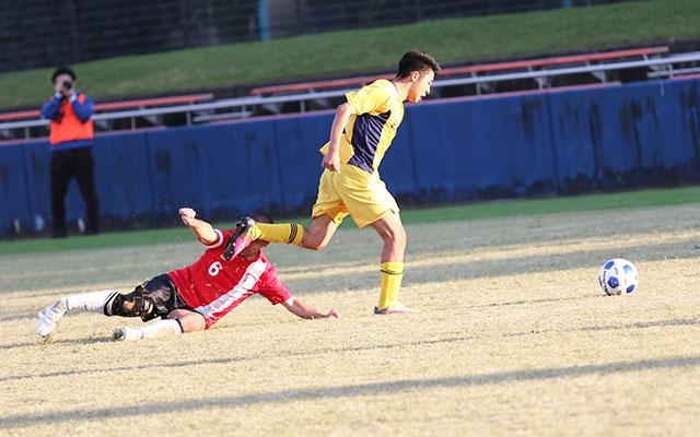 CPサッカー協会ギャラリー4