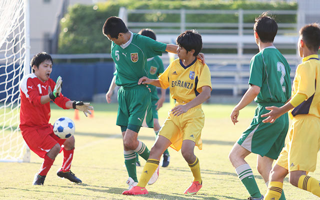 CPサッカー協会ギャラリー6