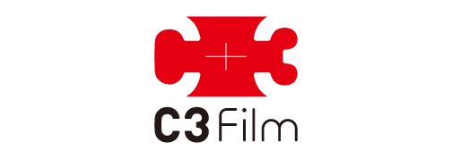 C3 Film