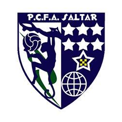 P.C.F.A.SALTAR