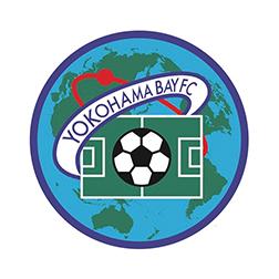 横浜 BAY FC