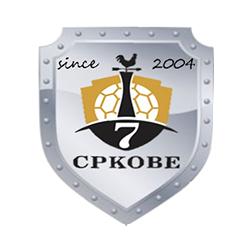 CP KOBE