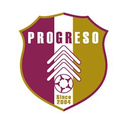 FCプログレッソ